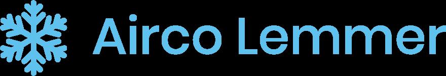 Airco Lemmer
