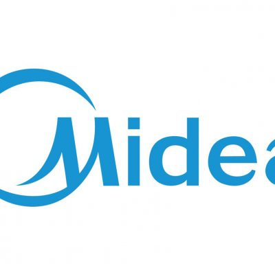 Midea Airconditioning