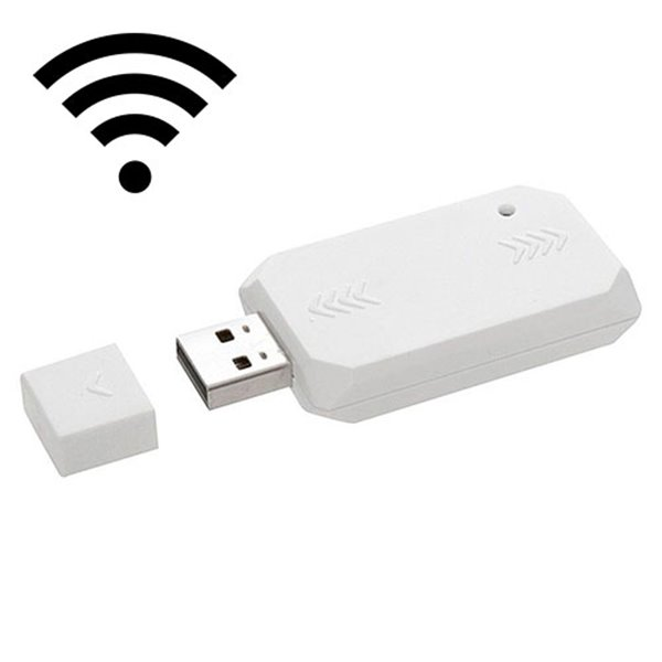 Mitsui WiFi module USB